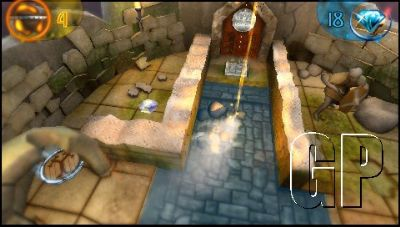 """AGETEC TO BEAM IN """"FADING SHADOWS"""" FOR PSP® (PLAYSTATION® PORTABLE) SYSTEM"""
