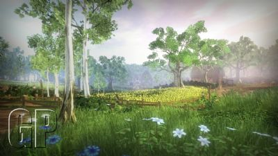 SIDE and FABLE 2 (360) - 1565 Generic Oakfield 03