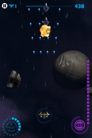 JAGEX BLASTS ONTO MOBILE WITH LAUNCH OF STAR CANNON FOR IPHONE (IOS) - 2793 iphone19