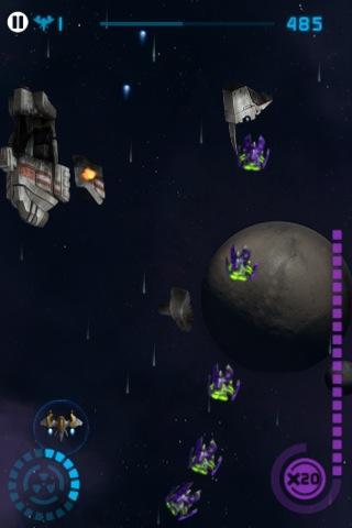 JAGEX BLASTS ONTO MOBILE WITH LAUNCH OF STAR CANNON FOR IPHONE (IOS) - 2793 iphone20