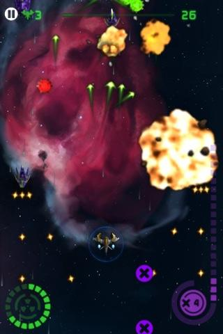 JAGEX BLASTS ONTO MOBILE WITH LAUNCH OF STAR CANNON FOR IPHONE (IOS) - 2793 iphone22
