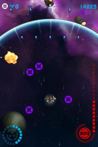 JAGEX BLASTS ONTO MOBILE WITH LAUNCH OF STAR CANNON FOR IPHONE (IOS) - 2793 iphone3