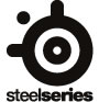 Steelseries celebrate 10 years in the game.