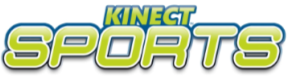 Sporting Legends & 2012 Hopefuls to Face-off in Kinect Sports