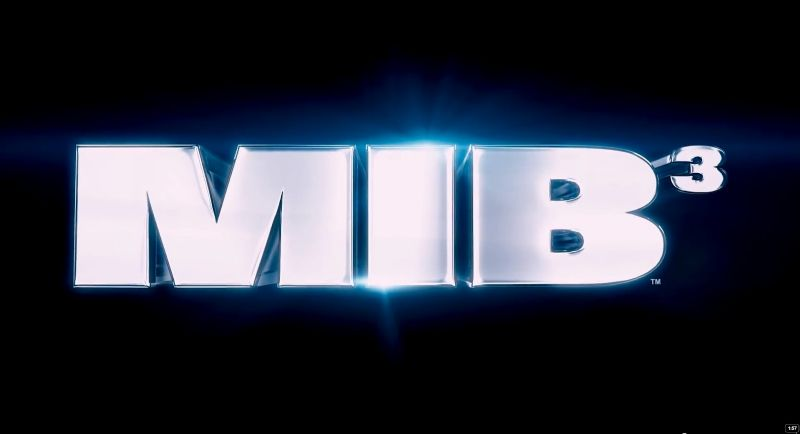 Gameloft to bring Men In Black 3 to Mobiles this May