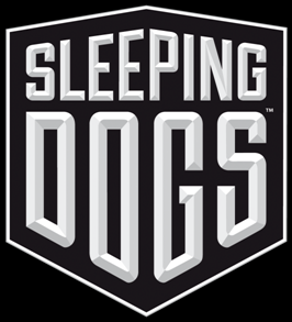 Sleeping Dogs Driving Video