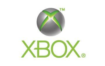Loads of new XBOX Live content for you all this week!!
