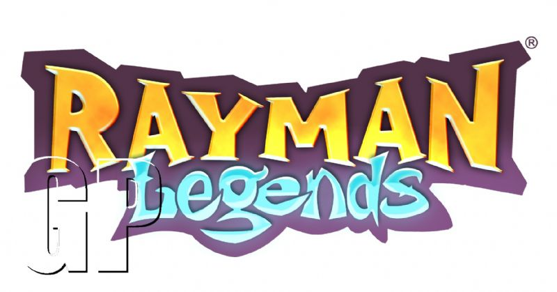 Time to get legless once again in Rayman Legends