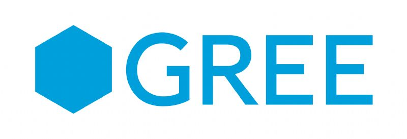 GREE Opens new UK Development Studio