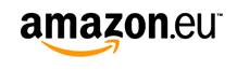 Amazon Appstore Launches in Europe; Now available in the UK, Germany, France, Italy and Spain