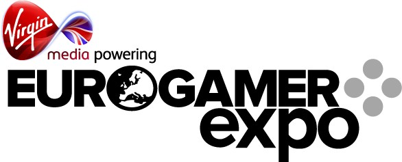 Not sure if this excites me. Wii U Playable at Eurogamer Expo 2012