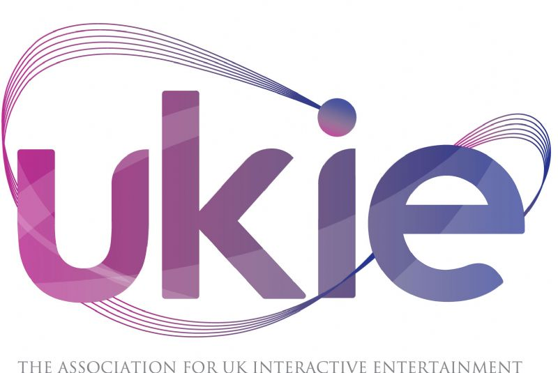 Ukie welcomes BAFTA Best British Game Award