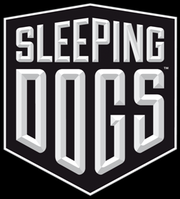 Sleeping Dogs SWAT Pack and Screen Legends packs out now!