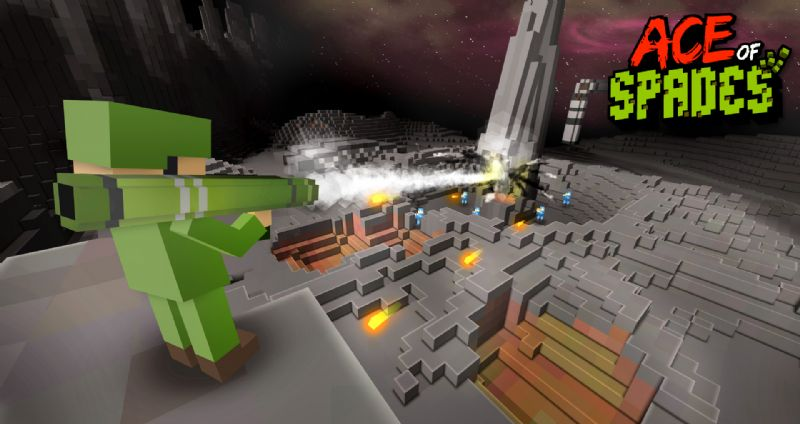 Jagex Fires New Life Into the First Person Shooter Genre With Ace of Spades (PC) - aos screenshot lunar 1.jpg