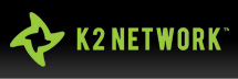 Celebrate the coming holidays with your favorite K2 Network game!