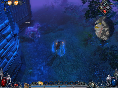 Dawn of Magic - Preview play test (PC) - 82 dom4