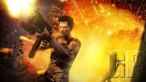 Sleeping Dogs Review (360)