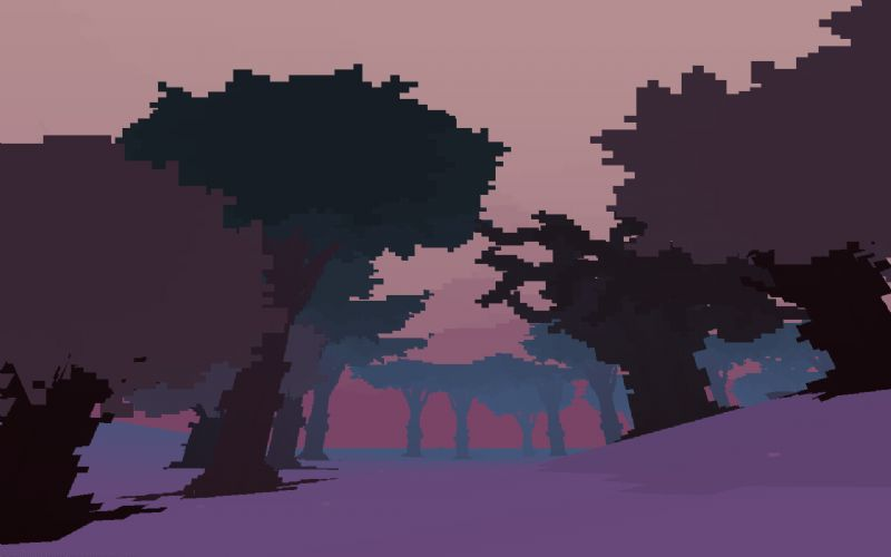 Proteus out this week on PlayStation 3 and Vita! - 1278 Proteus 2012 09 06 96uPB277975132 0038