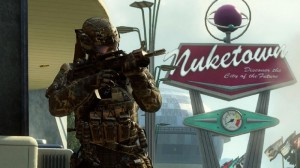 Welcome to Nuketown 2025 – Official Call of Duty: Black Ops 2 Video