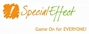 Special Effect – an amazing video from an amazing charity (ARTICLES)