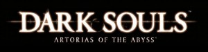Dark Souls Receives Three Much Coveted Nominations for the 30th Golden Joystick Awards.
