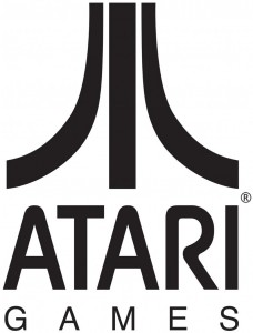 Atari Inc. files for bankruptcy (ARTICLES)
