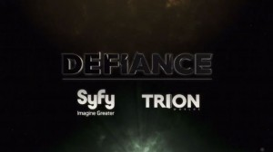Defiance Revealed as the Lead Sponsor for the 2013 SCI-FI-LONDON Film Festival