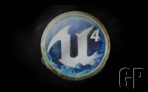 NVIDIA CREATES HIGH-PERFORMANCE VISUALS WITH UNREAL ENGINE 4 (PS4)