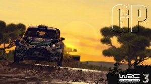 'WRC3' heads to East Africa in upcoming DLC (PSN, XBLA)