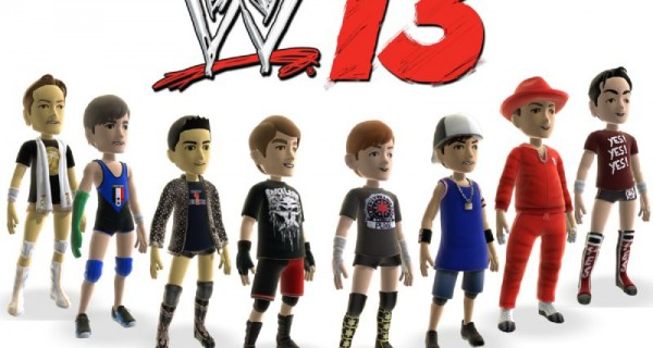 WWE__13_Current_Superstars_Avatars_Background_Image_copy.jpg