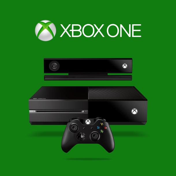 Xbox One. At Best: A nifty multi-functional device. At Worst: A MIND-READING KILLING MACHINE. - X1
