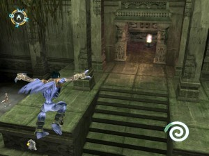 Soul Reaver Remake announced. (ARTICLES)