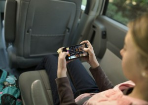 Onlive Comes to Your Tablet! (IOS, MOB, OL)