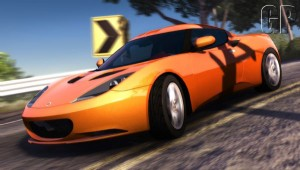 Test Drive Unlimited 2 Review (PS3)