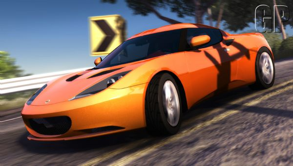 Test Drive Unlimited 2 Review (PS3) - 1008 TDU5