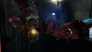 Dead Space 2: Severed Review (PSN)