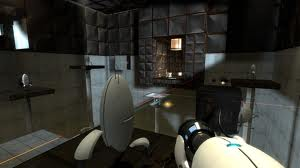 Portal 2 Review (PS3) - 1038 portal3