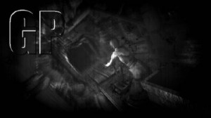 Gamebryo Breathes Life Into Wii's First Black-And-White Horror Title (WII)