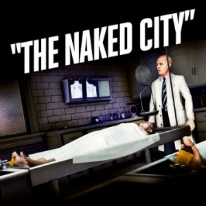 L.A. Noire: The Naked City Review (PSN)