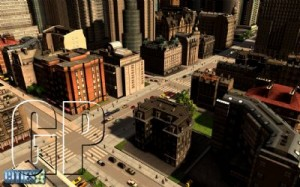 Monte Cristo Unveils the Next Generation of City-Builders (PC)