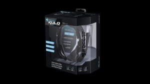 ROCCAT Kulo 7.1 USB Gaming Headset Review (PC)
