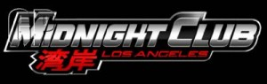 Rockstar Games announces release date for Midnight Club: Los Angeles (360, PS3)