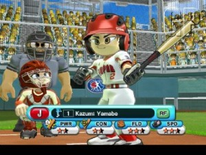 Activision Steps to the Plate with 'Little League� World Series 2008' for WiiTM and Nintendo DSTM (DS, WII)