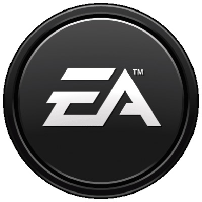 EA AND NEW LINE CINEMA EXTEND THE LORD OF THE RINGS LICENSE - 107 EACORPlogoSMALLrgb(1)