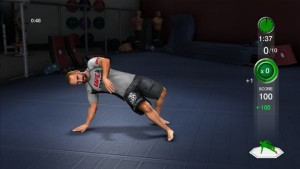 UFC Personal Trainer Review (360)