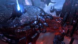 Dungeon Siege 3 Review (PS3) - 1087 ds32