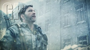 Resistance 3 Review (PS3)