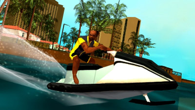 GTA: Vice City Stories Review (PS2) - 111 showfile