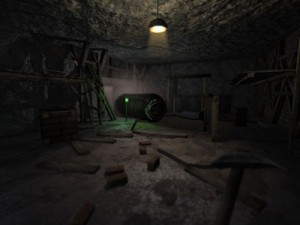 Penumbra Overture Review (PC)
