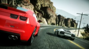 Need For Speed: The Run Review (PS3)